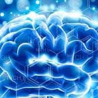 эпилепсия после инсульта