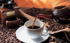 Исследования о пользе кофе в профилактике многих заболеваний