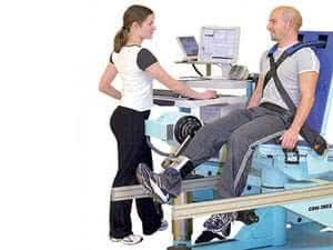 Где лучше пройти реабилитацию инсульта