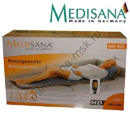massazhnyj-matras-medisana-mm-825