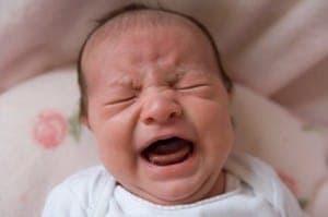 newborn_cries