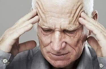 Перец от выпадения волос после инсульта