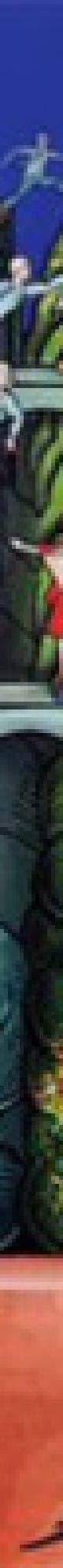 CPS-creier-uzina-minune-550x400_c