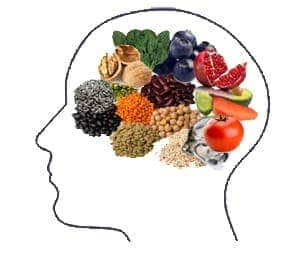Правильная еда при инсульте — что можно, что нет?