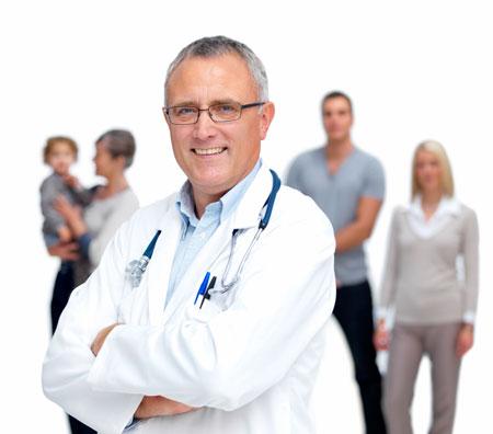 Вопросы по инсульту к неврологу: сроки восстановления, лекарства, где проходить реабилитацию и т.д.