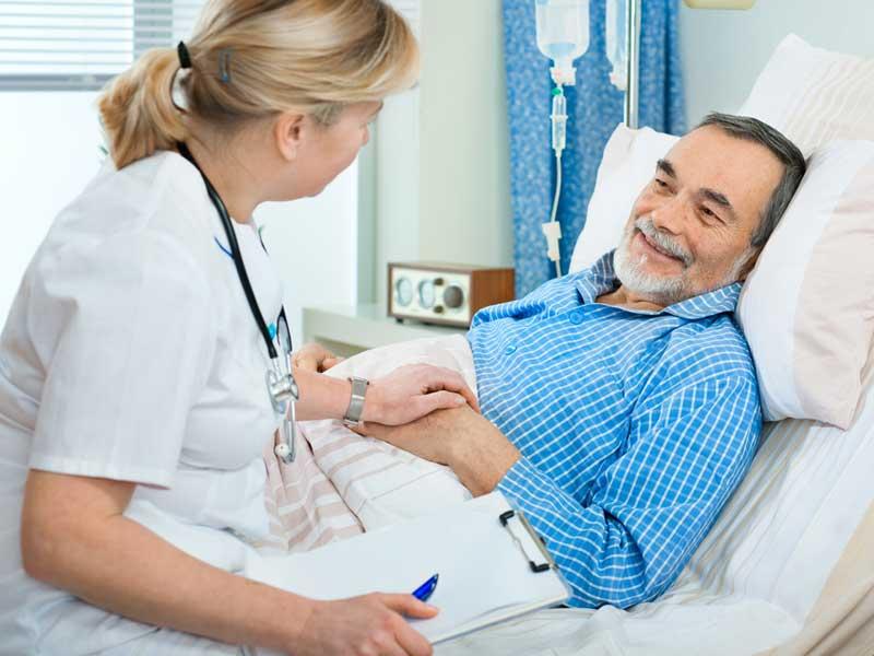 Стереотипы и заблуждения о восстановлении после инсульта
