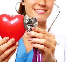 Ишемия сердца — молчаливая болезнь
