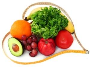 Правильное питание после инсульта — как нужно кормить человека?