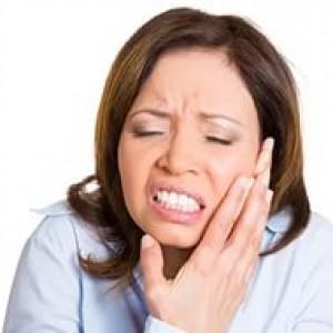 неврит лицевого нерва лечение симптомы